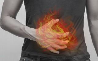 Чем лечить цистит у мужчин в домашних условиях