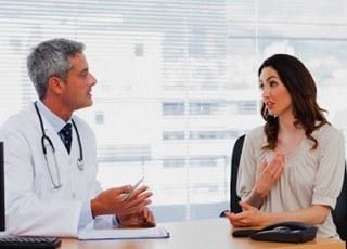 Гипертиреоз щитовидной железы: симптомы, причины и лечение