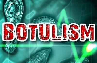 Ботулизм: что это такое? Возбудитель, симптомы и лечение