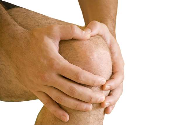 Артралгия: симптомы, диагностика и варианты лечения
