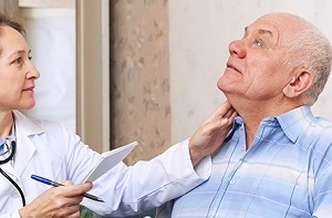 Лимфома ходжкина, что это за болезнь? Симптомы и лечение у взрослых