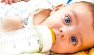 Что делать если у ребенка развивается ацетонемический синдром? Причины и рекомендации по лечению