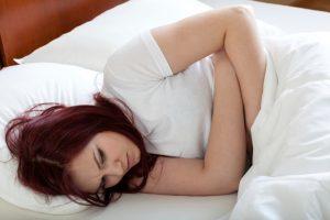 Варикозное расширение вен малого таза лечение, симптомы и фото