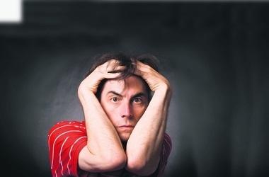 Как самостоятельно избавиться от ипохондрии?