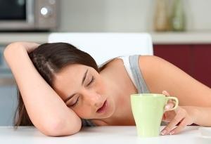 Микоплазмоз у женщин, симптомы и схема лечения в домашних условиях