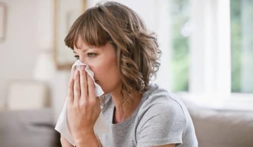 Лечение недержания мочи у женщин в домашних условиях