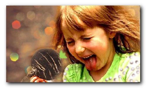 О чем говорит горечь во рту после еды или по утрам: причины и лечение