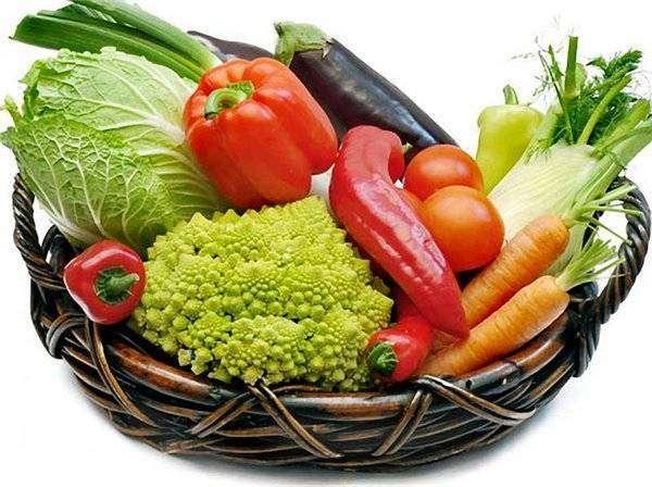 Питание при подагре и повышенной мочевой кислоте: что можно, а что нельзя есть?
