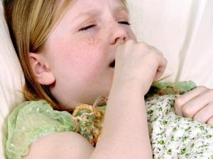Бронхиальная астма: симптомы, диагностика и лечение астмы у детей и взрослых