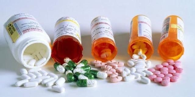 Симптомы кандидоза у женщин, лечение и профилактика