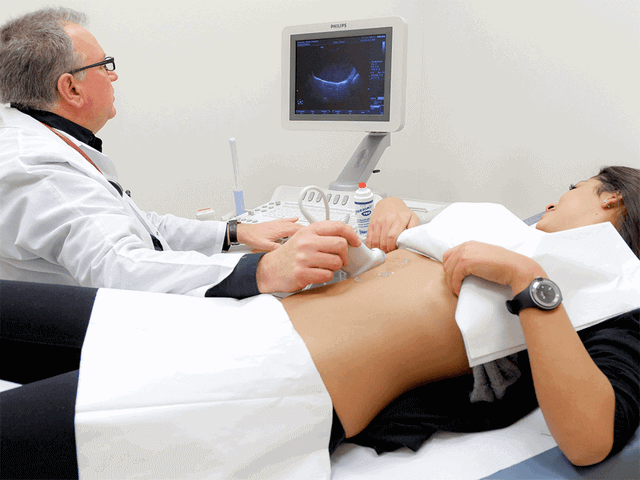 Лечение дивертикулита сигмовидной кишки, симптомы и причины возникновения