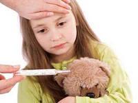 Почему у ребенка лейкоциты в моче повышены