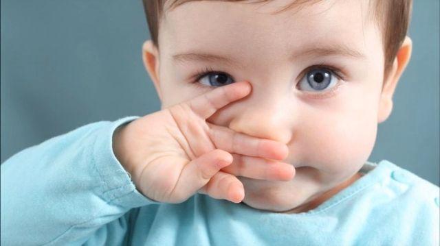 Аденоиды 1, 2 и 3 степени: что это такое, симптомы, лечение у детей. Можно ли обойтись без операции?