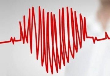 Миокардит сердца, что это такое? Причины и лечение