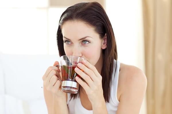 Как лечить хронический цистит в домашних условиях