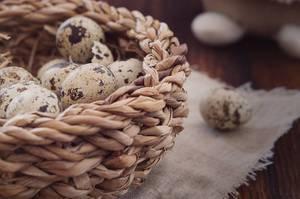 Польза и вред перепелиных яиц, как принимать с пользой для организма