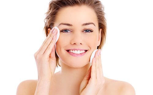 Как лечить купероз на лице: обзор различных вариантов