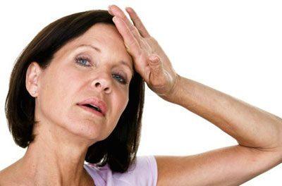 Дизентерия: симптомы у взрослых, лечение и профилактика