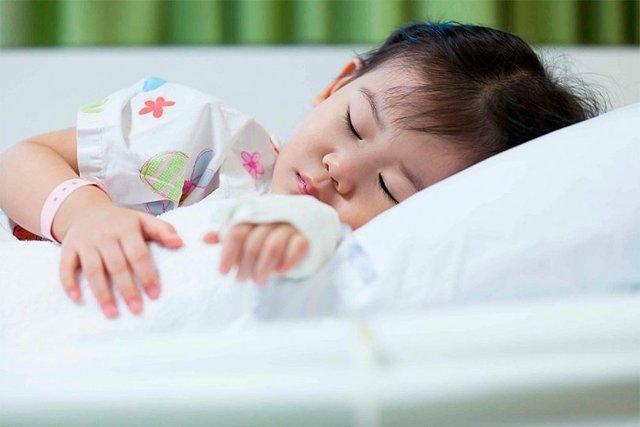 Болезнь Кавасаки: что это такое? Симптомы и лечение
