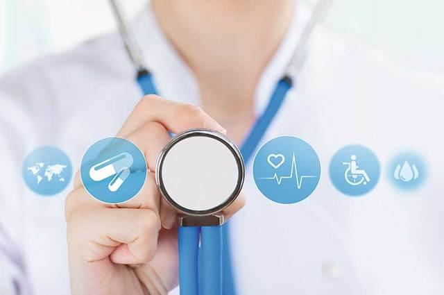 Что такое агранулоцитоз: причины, симптомы и лечение