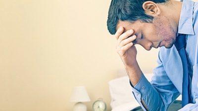 Варикоцеле у мужчин: что это такое? Фото, симптомы и способы лечения