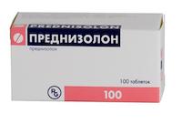 Все про амилоидоз: симптомы, диагностика и лечение
