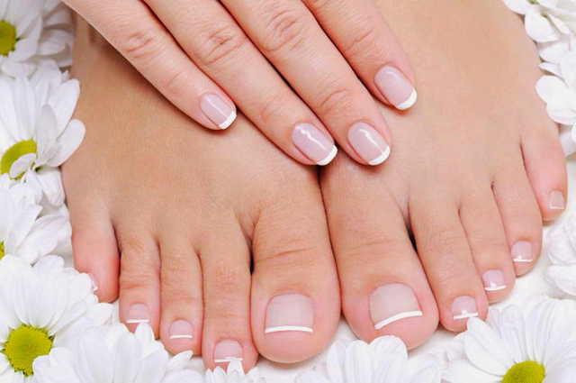 Какой лак от грибка ногтей на ногах лучше? Отзывы и цены на популярные препараты
