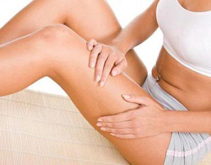 Артроз коленного сустава: симптомы и схема лечения