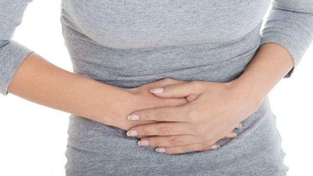 Болезнь Гиршпрунга: что это такое? Симптомы и лечение