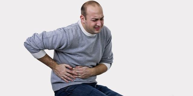 Что такое жировой гепатоз и чем лечить печень?