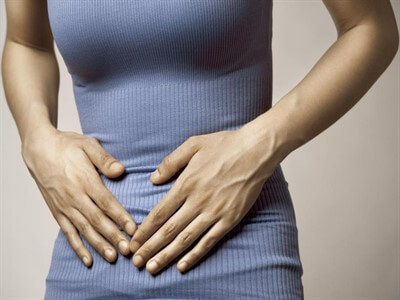 Симптомы желчекаменной болезни, лечение без операции и диета