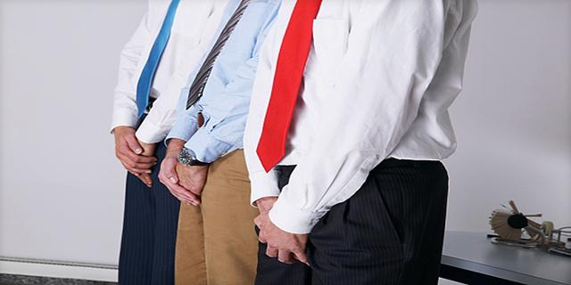 Уретрит у мужчин: симптомы и схема лечения