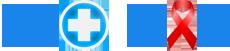 Киста поджелудочной железы: симптомы, причины и лечение