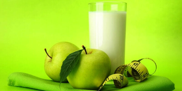Питание при сахарном диабете: что можно, а что нельзя есть? Меню диабетика на неделю
