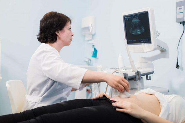 Симптомы внематочной беременности на ранних стадиях