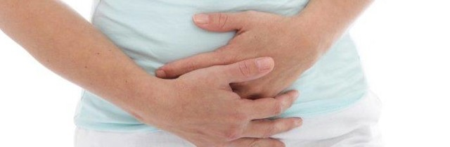 Уретрит у женщин: симптомы и схема лечения