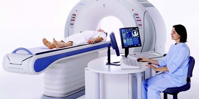 Абсцесс головного мозга: симптомы, диагностика и лечение