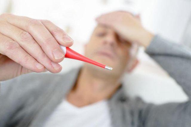 Что такое абсцесс печени: симптомы, причины и лечение