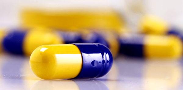 Герпес на теле у взрослых, симптомы и схема лечения