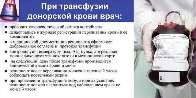 Первые признаки апластической анемии, клинические рекомендации и причины возникновения