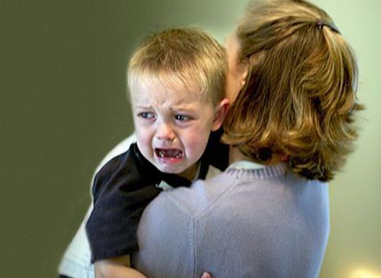 Аутизм: что это за болезнь? Причины развития аутизма, симптомы и ранние признаки