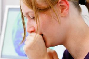 Бронхит с астматическим компонентом: симптомы и лечение