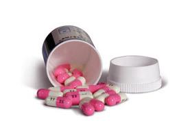Аденовирусная инфекция: симптомы и рекомендации по лечению в домашних условиях