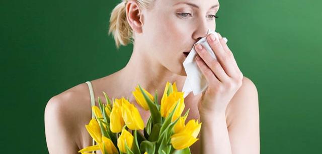 Полипы в носу – опасно ли это? Симптомы и удаление полипов