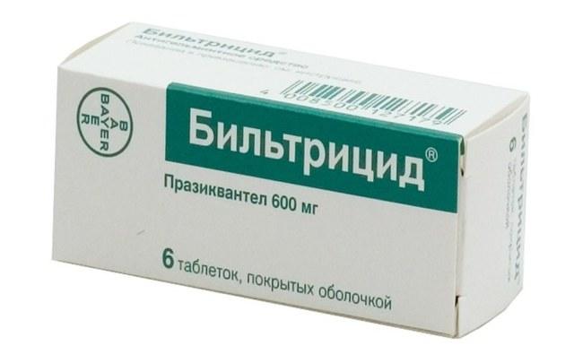 Симптомы глистов у человека, признаки и лечение в домашних условиях