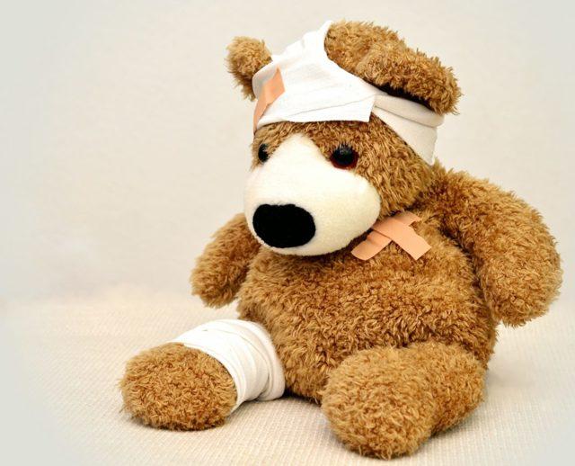 Симптомы ОРВИ у взрослых, лечение и правила профилактики