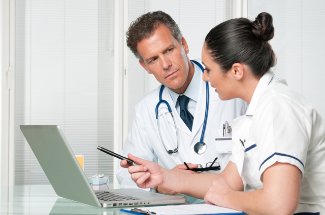 Артропатия: симптомы, причины и схема лечения
