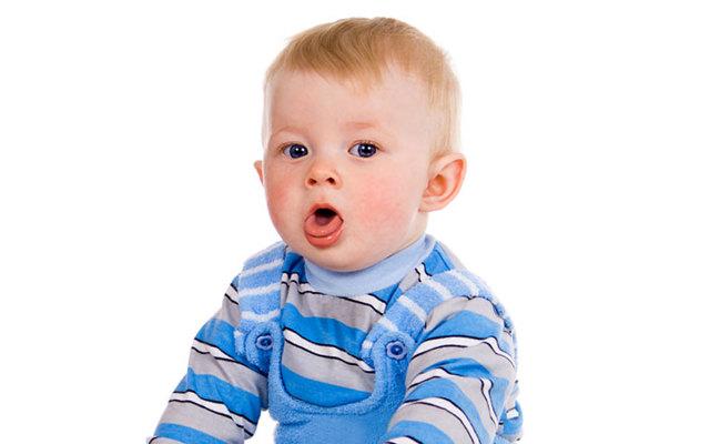 Симптомы и лечение коклюша у ребенка в домашних условиях
