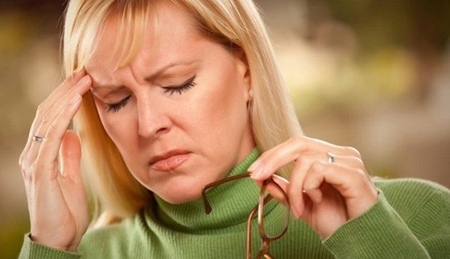 Как лечить сердечную недостаточность? Таблетки и народные средства