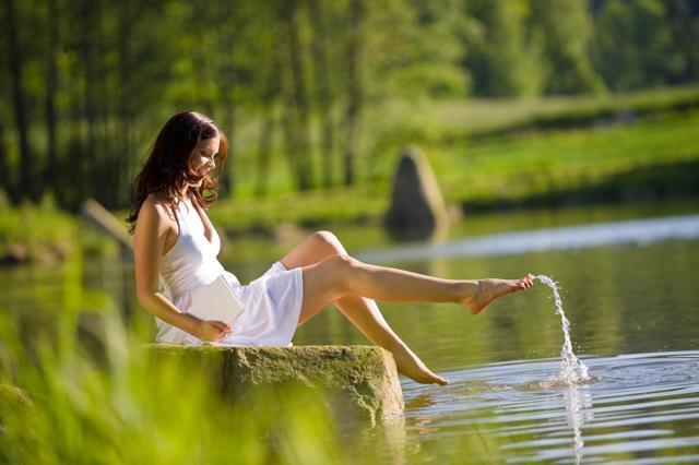 5 состояний, о которых сигнализирует повышенная потливость